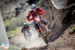 RFME Copa Espana Mototurismo Adventure Finana6