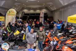 RFME Copa Espana Mototurismo Adventure Finana8