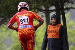 RFME equiacion Team ESP3