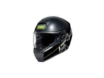 Shoei IT HL NS West