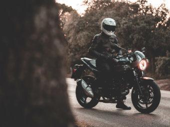 Suzuki SV650x15