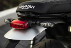 Triumph Speed Twin 2019 detalles12