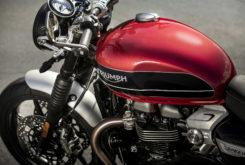 Triumph Speed Twin 2019 detalles22