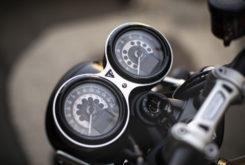 Triumph Speed Twin 2019 detalles4