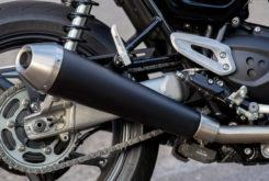 Triumph Speed Twin 2019 detalles70