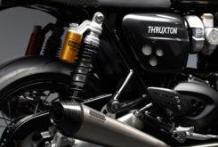 Triumph Thruxton TFC 2019 33