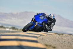 Yamaha YZF R1 2019 03