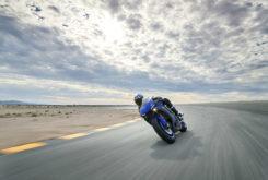 Yamaha YZF R1 2019 04