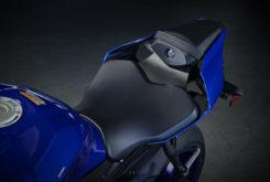 Yamaha YZF R1 2019 09