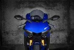 Yamaha YZF R1 2019 10