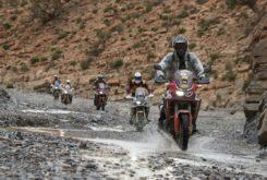 copa españa mototurismo adventure 2019 (2)