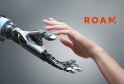 roam robotics