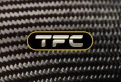 triumph tfc logo