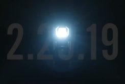 zero srf 2019 teaser