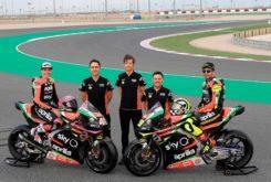 Aprilia RS GP 2019 MotoGP (1)