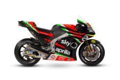 Aprilia RS GP 2019 MotoGP (10)