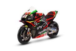 Aprilia RS GP 2019 MotoGP (11)