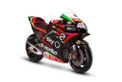 Aprilia RS GP 2019 MotoGP (13)