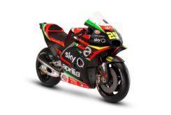 Aprilia RS GP 2019 MotoGP (15)