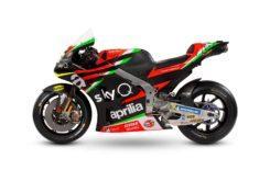 Aprilia RS GP 2019 MotoGP (16)