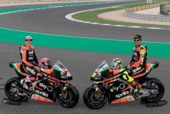 Aprilia RS GP 2019 MotoGP (2)