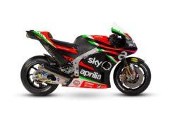 Aprilia RS GP 2019 MotoGP (20)