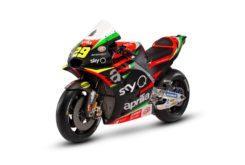 Aprilia RS GP 2019 MotoGP (21)