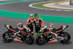 Aprilia RS GP 2019 MotoGP (3)