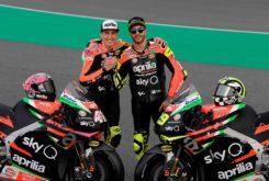Aprilia RS GP 2019 MotoGP (4)