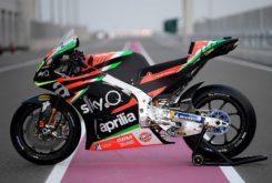 Aprilia RS GP 2019 MotoGP (5)