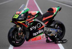 Aprilia RS GP 2019 MotoGP (6)