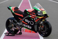 Aprilia RS GP 2019 MotoGP (7)