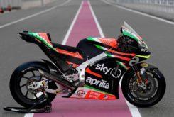 Aprilia RS GP 2019 MotoGP (8)