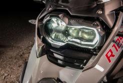 BMW R1250GS ADV 201946