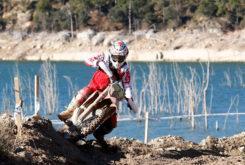 Bassella Race Gas Gas3