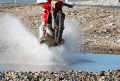 Bassella Race Gas Gas4