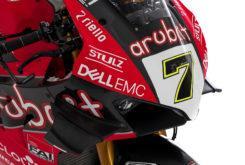 Ducati Panigale V4 R WSBK 2019 (10)