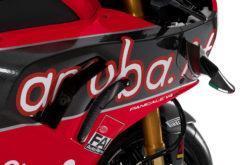 Ducati Panigale V4 R WSBK 2019 (11)
