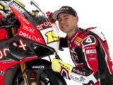 Ducati Panigale V4 R WSBK 2019 (14)