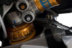 Ducati Panigale V4 R WSBK 2019 (2)