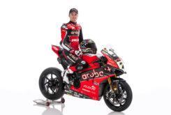 Ducati Panigale V4 R WSBK 2019 (21)