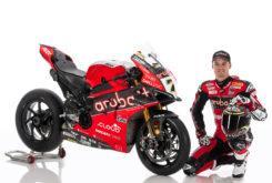 Ducati Panigale V4 R WSBK 2019 (22)