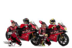 Ducati Panigale V4 R WSBK 2019 (25)