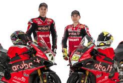 Ducati Panigale V4 R WSBK 2019 (26)