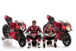 Ducati Panigale V4 R WSBK 2019 (27)
