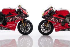 Ducati Panigale V4 R WSBK 2019 (30)
