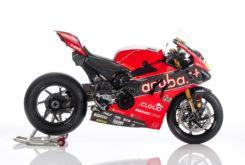 Ducati Panigale V4 R WSBK 2019 (31)