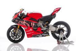 Ducati Panigale V4 R WSBK 2019 (32)