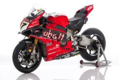 Ducati Panigale V4 R WSBK 2019 (34)