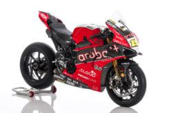 Ducati Panigale V4 R WSBK 2019 (36)